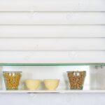 Regal Küche Arbeitsplatte Wohnzimmer Regal Küche Arbeitsplatte Lebensmittelzutaten Auf Einem Kche Fnp Regale Günstig Rosa Led Rustikal 60 Cm Tief Raumteiler Wasserhahn Für Mobile Paletten