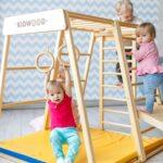 Klettergerüst Indoor Diy Wohnzimmer Mchten Sie Klettergerüst Garten