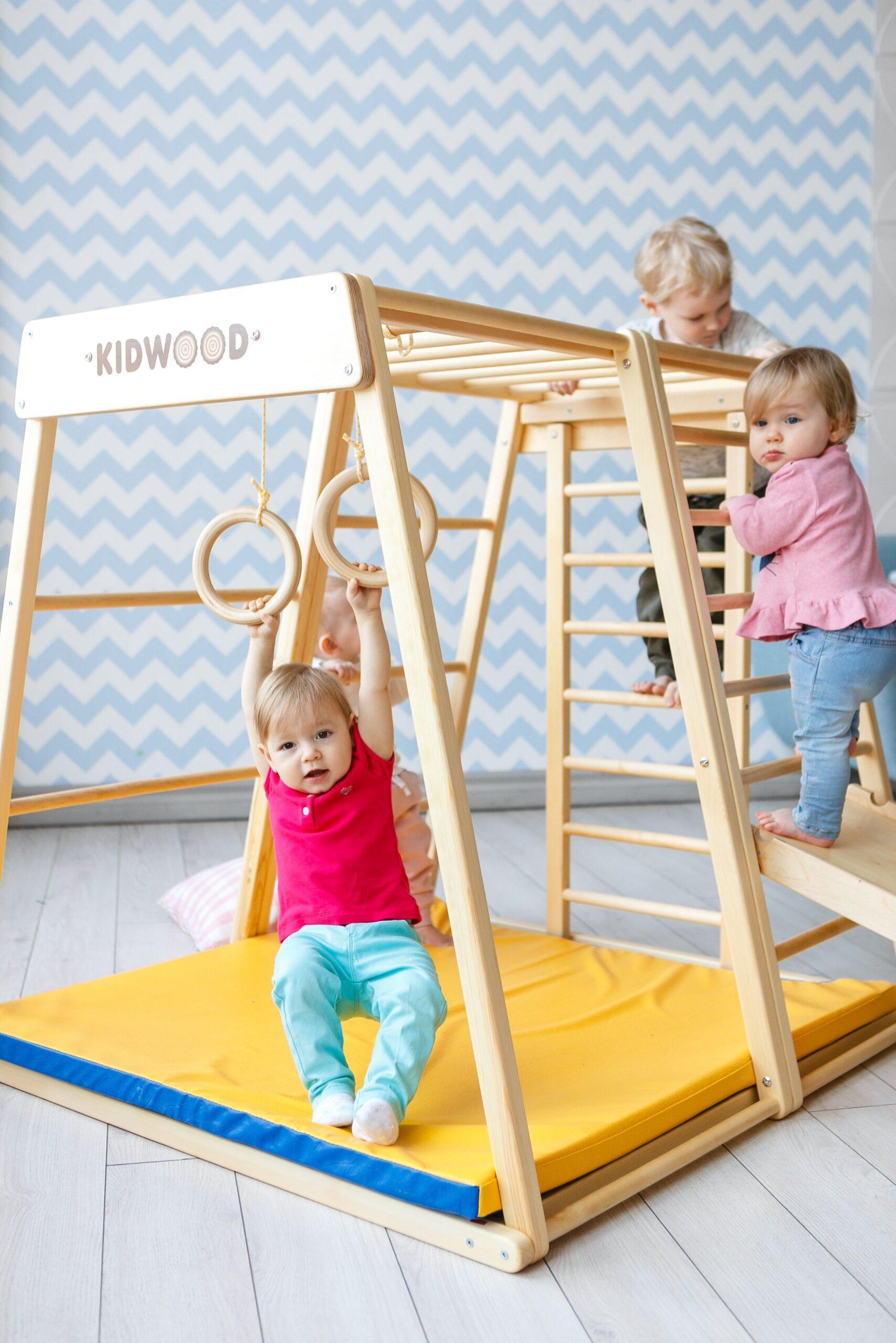 Full Size of Mchten Sie Klettergerüst Garten Wohnzimmer Klettergerüst Indoor Diy