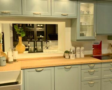 Alno Küchen Wohnzimmer Küche Alno Küchen Regal