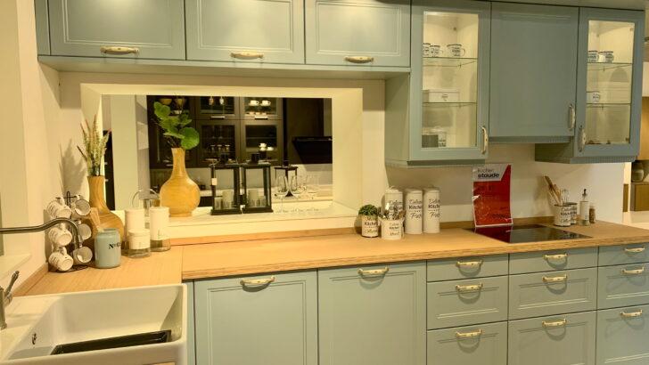 Medium Size of Küche Alno Küchen Regal Wohnzimmer Alno Küchen