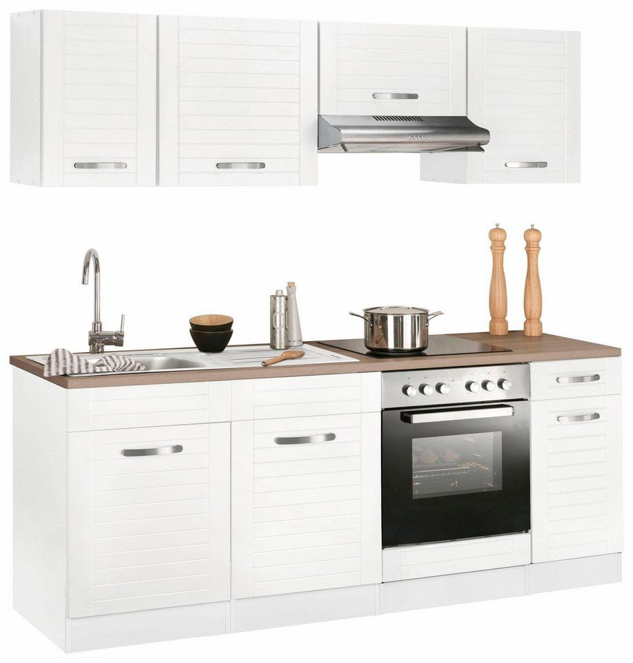 Full Size of Singleküche Mit E Geräten Kühlschrank Roller Regale Wohnzimmer Roller Singleküche Sonea