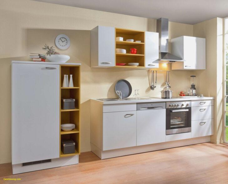 Medium Size of Ikea Kueche Guenstig Sofa Mit Schlaffunktion Schrankküche Betten 160x200 Küche Kaufen Kosten Modulküche Miniküche Bei Wohnzimmer Schrankküche Ikea Värde