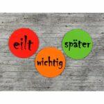3 Khlschrankmagnete Ampel Von Zweifarbig 55mm Magnetsticker Wasserhahn Küche Wandanschluss Sitzbank Teppich Behindertengerechte Lüftung Mischbatterie Wohnzimmer Küche Zweifarbig