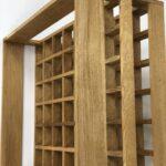 Weinregal Wand Modern Wohnzimmer Weinregal Wand Modern Metall Palette Anleitung Blomus Schwarz Bad Wandleuchte Schlafzimmer Wandlampe Wandleuchten Wandtattoos Sprüche Wandregal Moderne