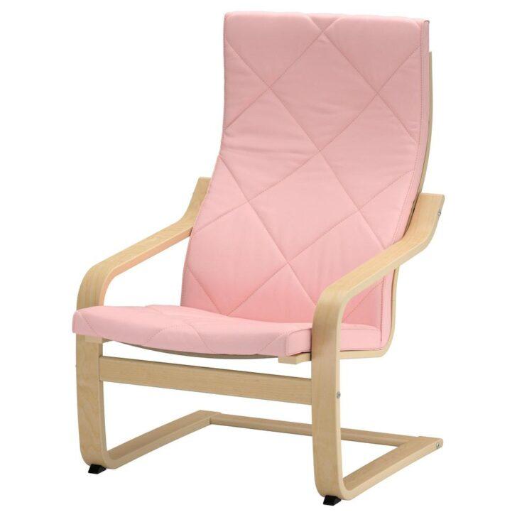 Medium Size of Gubbo Sessel Rosa Ikea Vedbo Neu Samt Kariert Poang Edum Lounge Garten Küche Kosten Betten Bei Schlafzimmer Relaxsessel Wohnzimmer Aldi Kaufen Modulküche Wohnzimmer Sessel Rosa Ikea