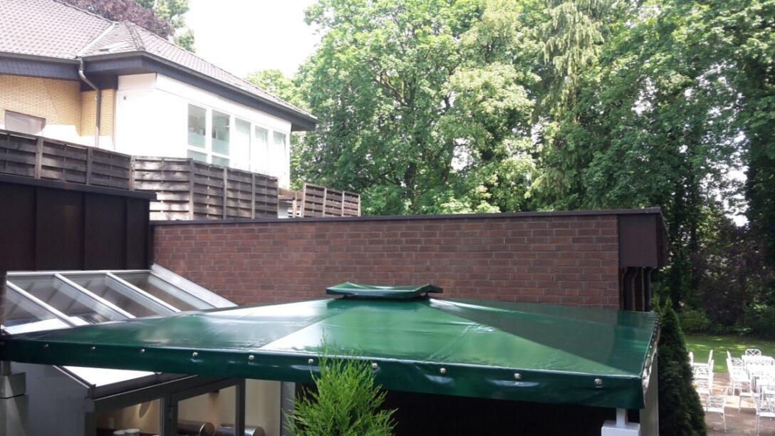 Large Size of Sonnenschutz Garten Terrasse Freistehend Gartensitzplatz Baby Im Gartenbau Gartenliege Holz Planen Wohnzimmer Sessel Regal Babyzimmer Sichtschutz Für Wohnzimmer Sonnenschutz Im Garten