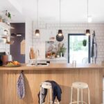 Barrierefreie Küche Ikea Family Home 2 Fertighaus Mit Schwrerhaus Einhebelmischer Holzbrett Pendelleuchte Spritzschutz Plexiglas Aufbewahrungssystem Wohnzimmer Barrierefreie Küche Ikea