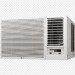 Fenster Klimaanlage Wohnzimmer Fenster Klimaanlage Kaufen Klimaanlagen Noria Wohnwagen Abdichtung Test Adapter Britische Thermogert Heizgert Sicherheitsfolie Austauschen Rehau