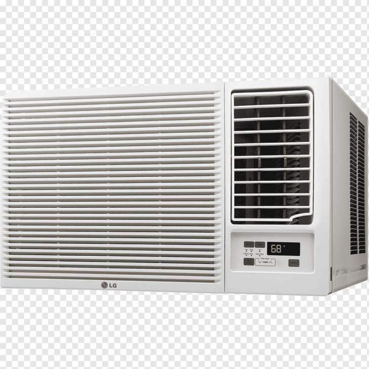 Medium Size of Fenster Klimaanlage Kaufen Klimaanlagen Noria Wohnwagen Abdichtung Test Adapter Britische Thermogert Heizgert Sicherheitsfolie Austauschen Rehau Wohnzimmer Fenster Klimaanlage