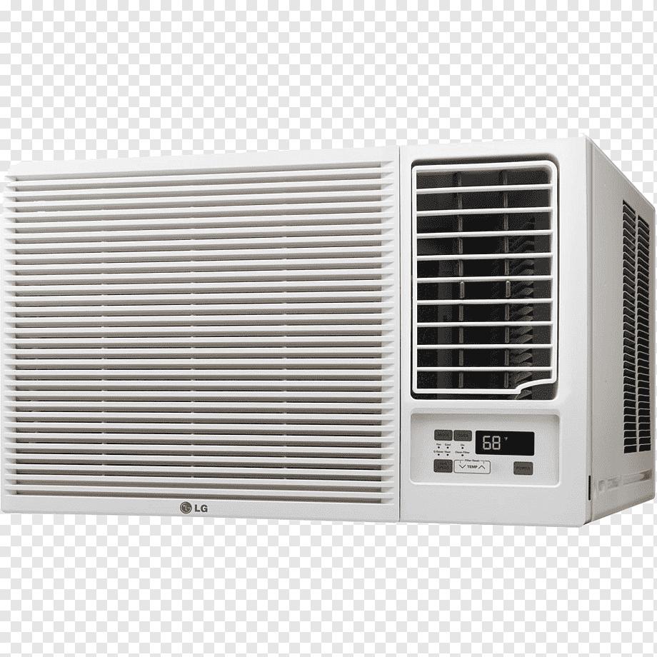 Full Size of Fenster Klimaanlage Kaufen Klimaanlagen Noria Wohnwagen Abdichtung Test Adapter Britische Thermogert Heizgert Sicherheitsfolie Austauschen Rehau Wohnzimmer Fenster Klimaanlage