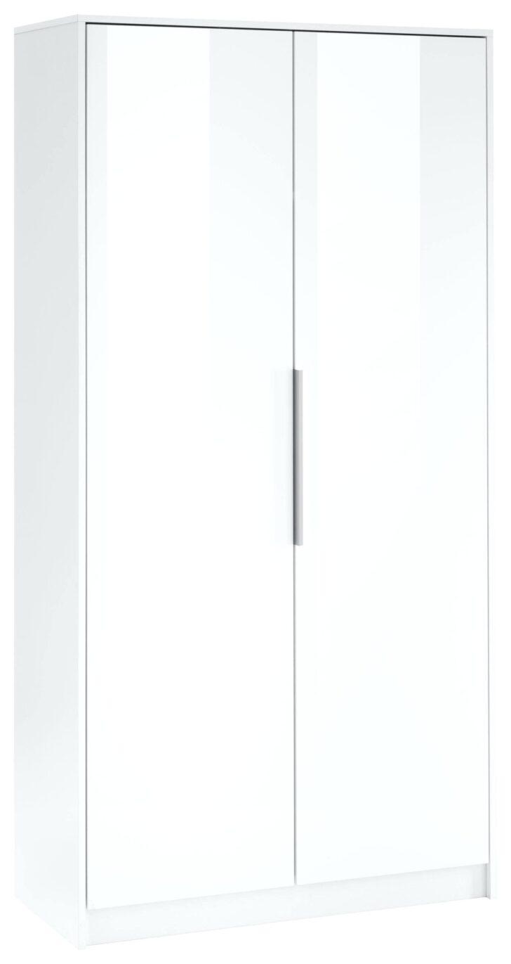 Medium Size of Apothekerschrank Weiß Hochglanz Ikea Betten Küche Weiss Weißes Bett 140x200 Bad Hängeschrank Regal Metall Schwarz Weiße Regale Grau Holz Schlafzimmer Wohnzimmer Apothekerschrank Weiß Hochglanz Ikea