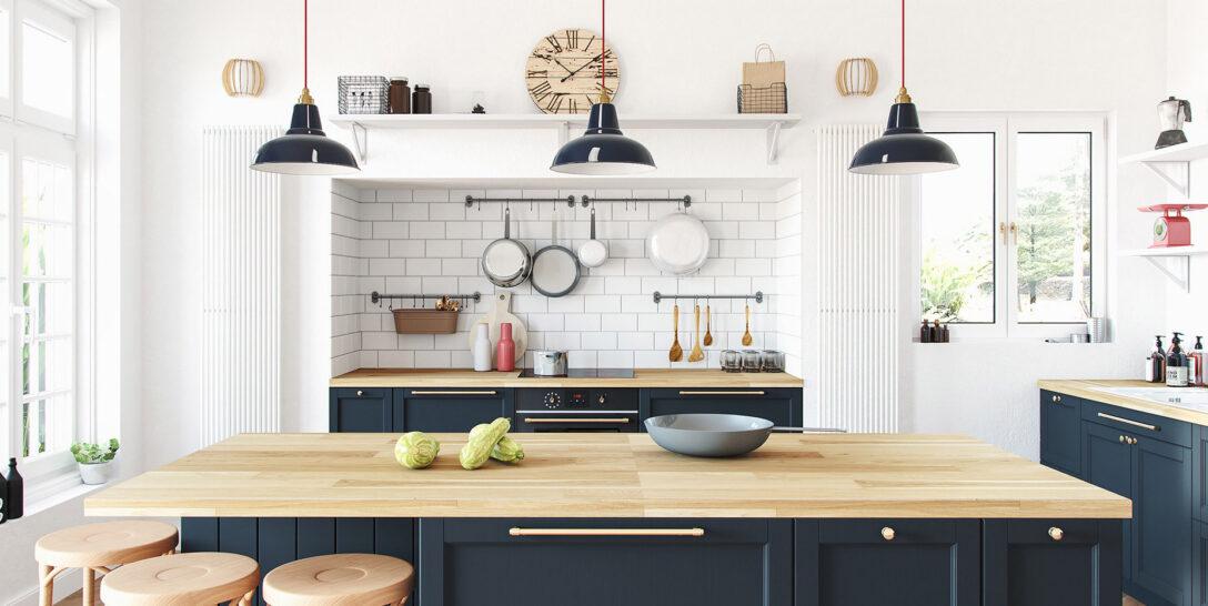 Large Size of Hängelampen Ikea Lampen Miniküche Betten Bei 160x200 Küche Kosten Modulküche Kaufen Sofa Mit Schlaffunktion Wohnzimmer Hängelampen Ikea