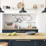 Hängelampen Ikea Wohnzimmer Hängelampen Ikea Lampen Miniküche Betten Bei 160x200 Küche Kosten Modulküche Kaufen Sofa Mit Schlaffunktion