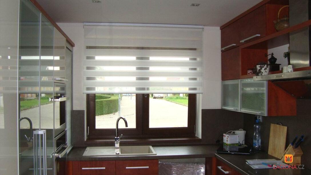 Large Size of Küchenfenster Gardine Gardinen Kche Modern Luxury Fotos Beeindruckende Inspiration Für Küche Fenster Wohnzimmer Scheibengardinen Schlafzimmer Die Wohnzimmer Küchenfenster Gardine