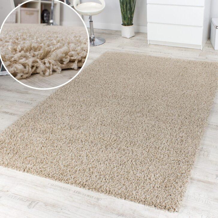 Medium Size of Teppich 300x400 Teppiche Orient Trkis Wohnzimmer Perser Muster S Xxl Für Küche Badezimmer Steinteppich Bad Schlafzimmer Esstisch Wohnzimmer Teppich 300x400