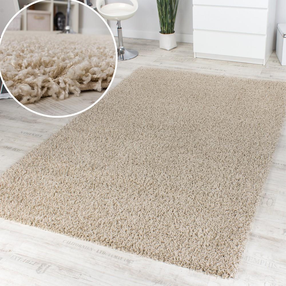 Full Size of Teppich 300x400 Teppiche Orient Trkis Wohnzimmer Perser Muster S Xxl Für Küche Badezimmer Steinteppich Bad Schlafzimmer Esstisch Wohnzimmer Teppich 300x400