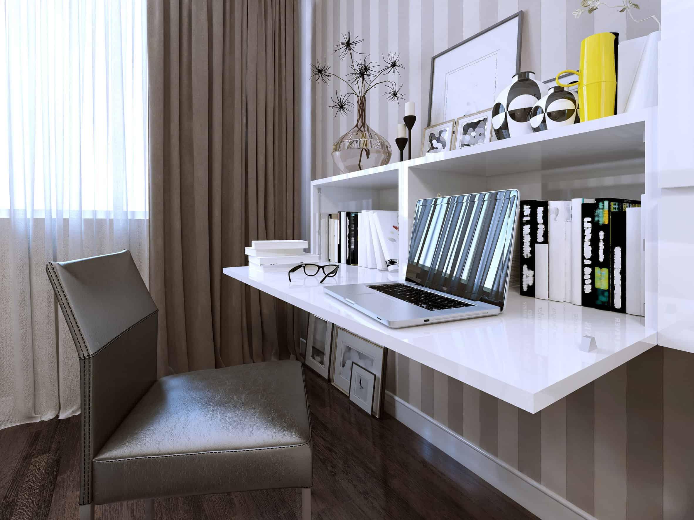 Full Size of Bartisch Selber Bauen Ikea Wandtisch Test Empfehlungen 05 20 Küche Kaufen Velux Fenster Einbauen Kopfteil Bett Betten 160x200 Zusammenstellen Sofa Mit Wohnzimmer Bartisch Selber Bauen Ikea