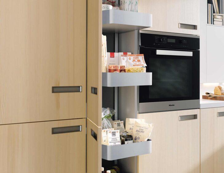 Medium Size of Apothekerschrank Halbhoch Kche Ikea Schrg Rot 15 Cm Landhausstil Küche Wohnzimmer Apothekerschrank Halbhoch