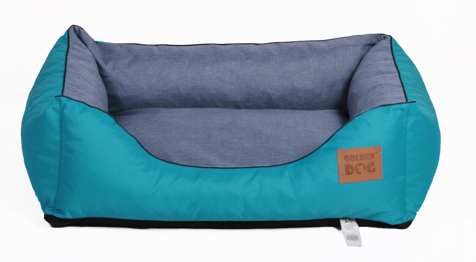 Full Size of Rabattaktionen Trkis Jeansblau Hundekorb Bett Hundesofa Hundebett Nolte Betten Außergewöhnliche Meise Bei Ikea Amerikanische Günstig Kaufen Landhausstil Wohnzimmer Octopus Betten