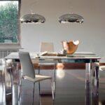 Lampe Modern Wohnzimmer Lampe Modern Esszimmer Neu Esstisch Wohnzimmer Lampen Schlafzimmer Tischlampe Stehlampen Deckenleuchte Badezimmer Tapete Küche Moderne Landhausküche