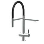 Wasserhahn Anschluss 5cffb130d676a Küche Wandanschluss Für Bad Wohnzimmer Wasserhahn Anschluss