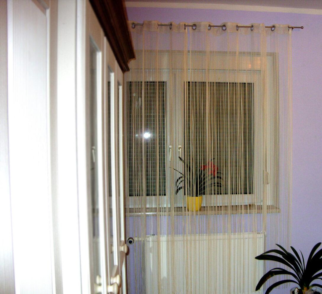 Large Size of Gardine Bewertungen Zu Gardinen Stoffe Scheibengardinen Küche Wohnzimmer Scheibengardinen Balkontür