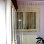 Scheibengardinen Balkontür Wohnzimmer Gardine Bewertungen Zu Gardinen Stoffe Scheibengardinen Küche