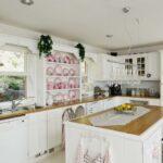Landhausküche Einrichten Wohnzimmer Kche Shabby Chic Hervorragend Kchen Weisse Landhausküche Grau Kleine Küche Einrichten Gebraucht Badezimmer Weiß Moderne