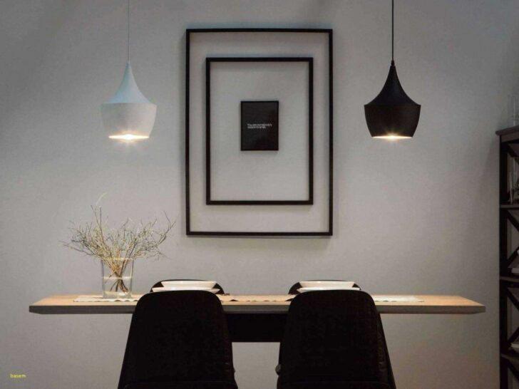 Medium Size of Lampen Fr Hohe Decken Frisch 37 Beste Von Deckenlampe Kche Küche Blende Lüftung Wandregal Fliesenspiegel Ohne Oberschränke Was Kostet Eine Neue Geräte Wohnzimmer Deckenlampe Küche Modern