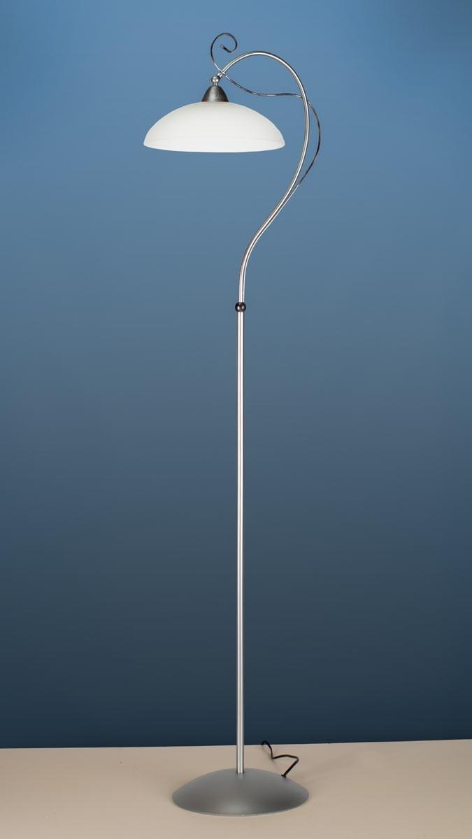 Full Size of Stehlampe 503177 1 Landhausstil Licht Charme Helios Leuchten Stehlampen Wohnzimmer Schlafzimmer Wohnzimmer Kristall Stehlampe