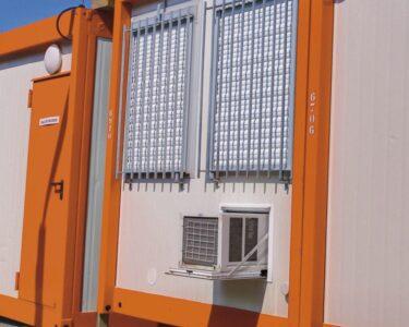 Fenster Klimaanlage Wohnzimmer Fenster Klimaanlage Abdichtung Einbauen Kaufen Schlauch Klimaanlagen Abdichten Noria Wohnwagen Test Adapter Beleuchtung Jalousie Innen Anthrazit Sonnenschutz