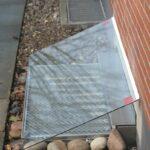 Aco Kellerfenster Ersatzteile Wohnzimmer Aco Kellerfenster Ersatzteile Therm Lichtschachtabdeckung Aus Esg Glas 480 950 Mm Fr Velux Fenster