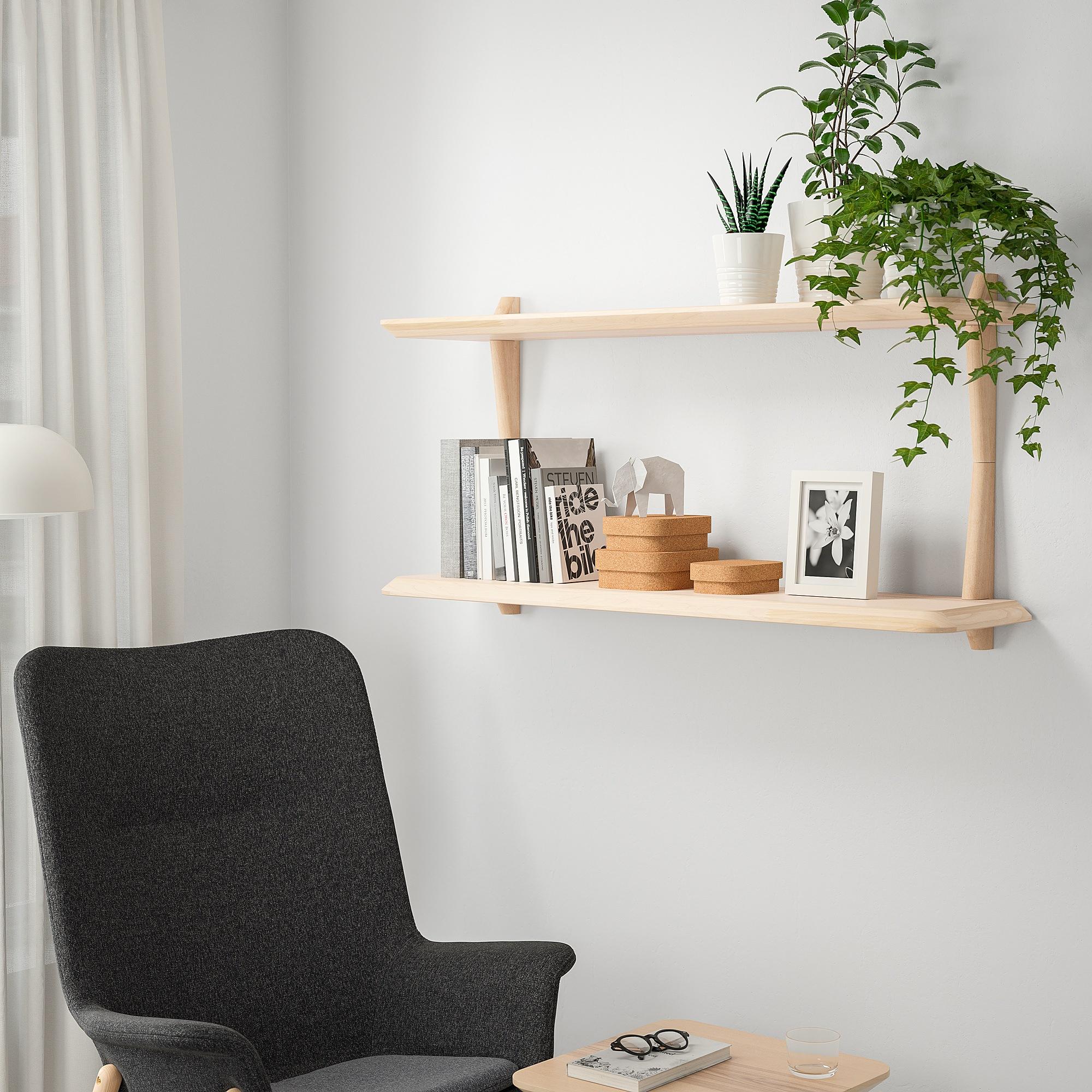 Full Size of Ikea Küche Kosten Modulküche Sofa Mit Schlaffunktion Betten Bei Kaufen 160x200 Miniküche Wohnzimmer Ikea Wandregale