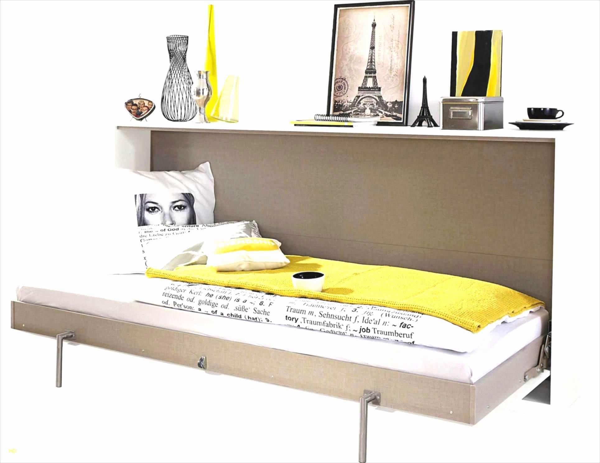 Full Size of 25 Einzigartig Garten Relaxliege Reizend Anlegen Wohnzimmer Teppich Vinylboden Tisch Schrankwand Deko Stehlampe Hängeschrank Board Gardine Kommode Wohnzimmer Wohnzimmer Relaxliege