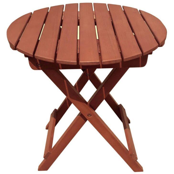 Medium Size of Tisch Mit Feuerschale Integrierter Keramik Selber Machen Beton Wachs Edelstahl Hanford Rund 45 Cm Kaufen Bei Obi Esstisch Massiv Küche Günstig Wohnzimmer Tisch Mit Feuerschale