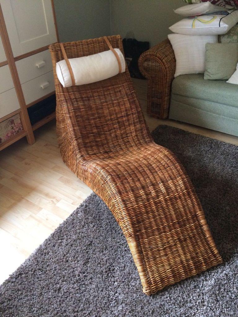 Full Size of Liegestuhl Klappbar Ikea Holz Ausklappbares Bett Betten 160x200 Sofa Mit Schlaffunktion Modulküche Miniküche Küche Kosten Ausklappbar Kaufen Garten Bei Wohnzimmer Liegestuhl Klappbar Ikea