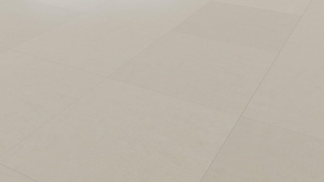 Large Size of Italienische Bodenfliesen Boden Und Wandfliesen Neutro Perla Matt Sistem N 90 Cm Küche Bad Wohnzimmer Italienische Bodenfliesen