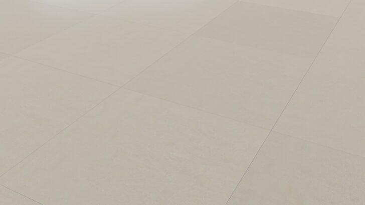 Medium Size of Italienische Bodenfliesen Boden Und Wandfliesen Neutro Perla Matt Sistem N 90 Cm Küche Bad Wohnzimmer Italienische Bodenfliesen