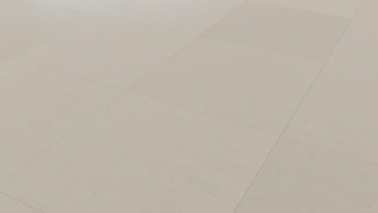 Full Size of Italienische Bodenfliesen Boden Und Wandfliesen Neutro Perla Matt Sistem N 90 Cm Küche Bad Wohnzimmer Italienische Bodenfliesen