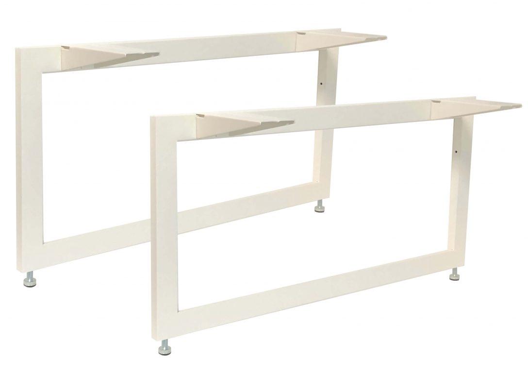 Large Size of Ikea Unterschrank Küche Kosten Badezimmer Sofa Mit Schlaffunktion Betten Bei Bad Holz Kaufen Eckunterschrank Modulküche Miniküche 160x200 Wohnzimmer Ikea Unterschrank