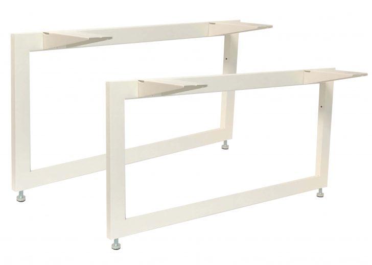 Medium Size of Ikea Unterschrank Küche Kosten Badezimmer Sofa Mit Schlaffunktion Betten Bei Bad Holz Kaufen Eckunterschrank Modulküche Miniküche 160x200 Wohnzimmer Ikea Unterschrank