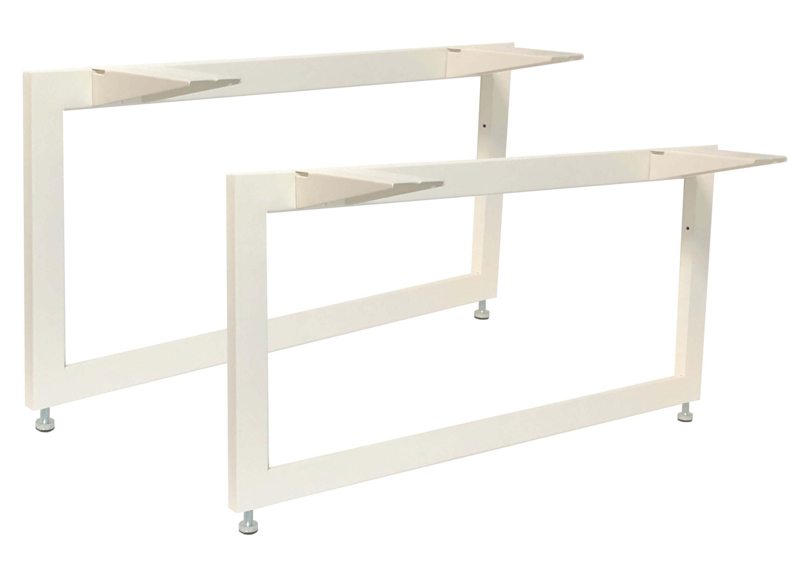 Full Size of Ikea Unterschrank Küche Kosten Badezimmer Sofa Mit Schlaffunktion Betten Bei Bad Holz Kaufen Eckunterschrank Modulküche Miniküche 160x200 Wohnzimmer Ikea Unterschrank
