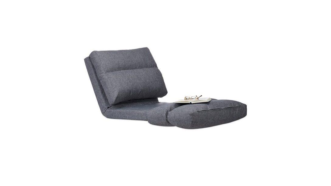 Large Size of Relaxliege Sessel Mit Verstellbarer Lehne Kaufen Garten Sofa Sitztiefe Wohnzimmer Wohnzimmer Relaxliege Verstellbar