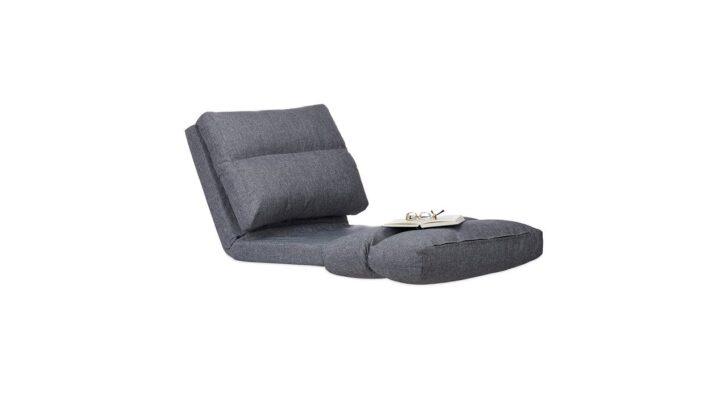 Relaxliege Sessel Mit Verstellbarer Lehne Kaufen Garten Sofa Sitztiefe Wohnzimmer Wohnzimmer Relaxliege Verstellbar