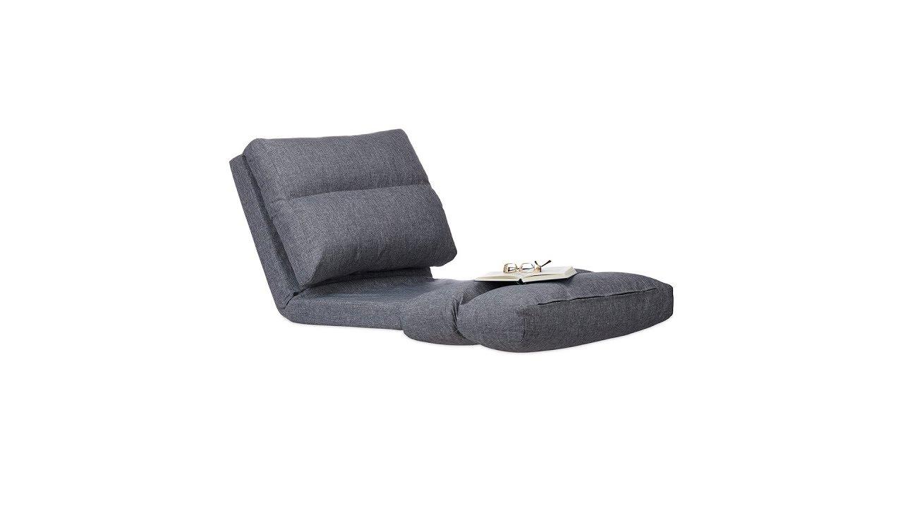 Full Size of Relaxliege Sessel Mit Verstellbarer Lehne Kaufen Garten Sofa Sitztiefe Wohnzimmer Wohnzimmer Relaxliege Verstellbar