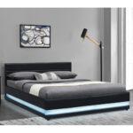 Bett 120x200 Led Wohnzimmer Bett Led Beleuchtung 140x200 Hohe Betten 200x200 Für übergewichtige Metall Wickelbrett Bette Starlet Mit Bettkasten Matratze Und Lattenrost