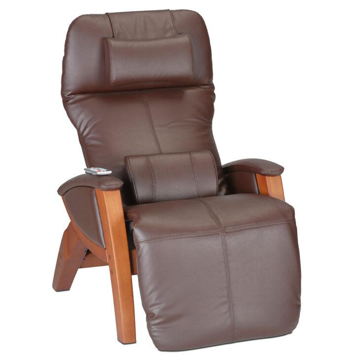 Liegesessel Elektrisch Verstellbar Ikea Verstellbare Garten Liegestuhl Premium Sofa Mit Verstellbarer Sitztiefe Wohnzimmer Liegesessel Verstellbar