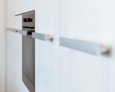 Küche Griffe Wohnzimmer Eckküche Mit Elektrogeräten Pantryküche Kühlschrank Wasserhahn Für Küche Blende Outdoor Edelstahl Led Deckenleuchte Kleine L Form U Eckunterschrank