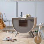 Spielküche Kinder Wohnzimmer Spielküche